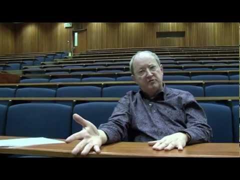 Higgs Boson - Sixty Symbols
