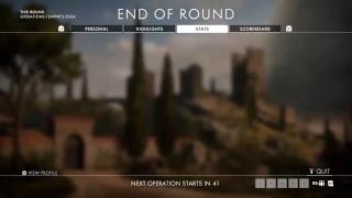 Battlefield 1 Conquest