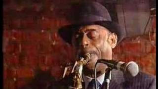 Archie Shepp Quartet - Live In Venice 2002