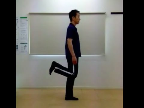 体幹トレーニングで腹筋を鍛える!10分で ...