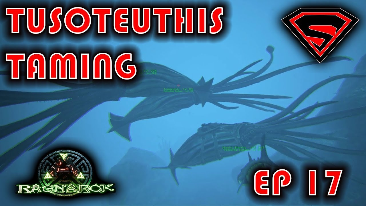 Ark Ragnarok Tusoteuthis Taming Taming 3 Level 150 Squids With Black Pearls S1ep17 Youtube Black pearl games, hong kong, hong kong. ark ragnarok tusoteuthis taming taming 3 level 150 squids with black pearls s1ep17