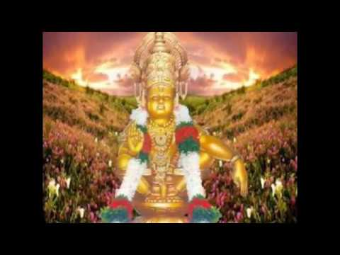 lord ayyappa images ayyappa wallpapers ayyappa hd photos youtube lord ayyappa images ayyappa wallpapers