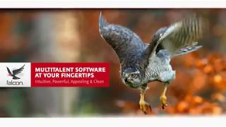 Essemtec - ePlace - Multitalent Software at your Fingertips - Falcon Software 2018