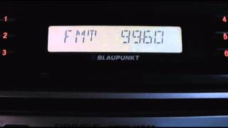 bulgarian mix over costila pro fm 2224