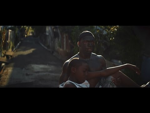 listenbee---save-me-(official-video)