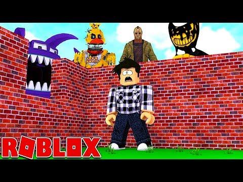 construire-pour-survivre-!-|-roblox-build-and-survive-!
