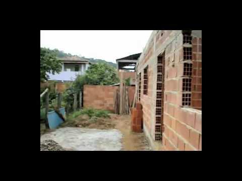Video Casa di Miguel con audio Videos De Viajes