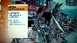 Animaux morts en masse,OVNIS et Catastrophes 2008/2011