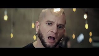 All That Remains - What If I Was Nothing 'Official Music Video' (Sub. Español)