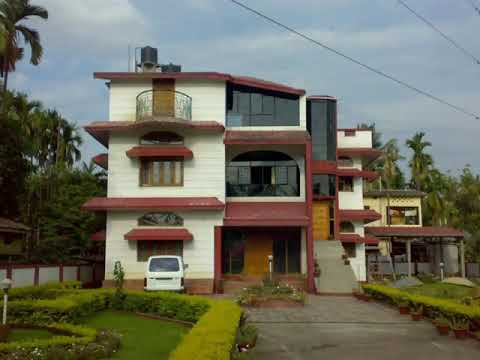 I want to sell my house. If any one interested please contact at 9864089320