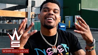 """Gambar cover NBA OG 3Three - """"Hold My Nutz"""" feat. Rich The Kid (Official Music Video - WSHH Exclusive)"""