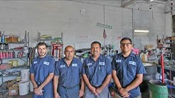 Angel's Independent BMW | Bakersfield, CA | Auto Repair & Service