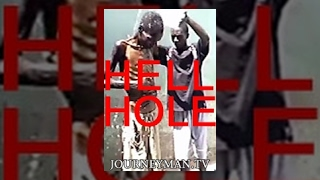 Human rights disaster in Zimbabwe prisons
