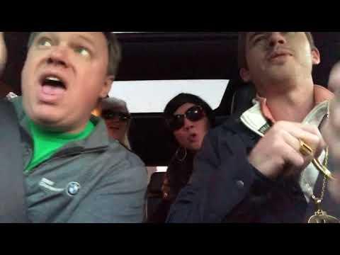 The Gurners Parent Karaoke