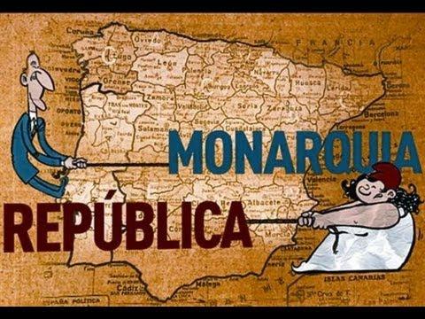 Bandera de una hipotética República Federal Española - YouTube  |Republica