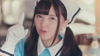 MV Blend S (ブレンド・S) OP-Bon Appétit♡S (ぼなぺてぃーと♡S) Full v...