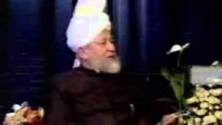 Alligations on Ahmadiyyat 44{Urdu Language}
