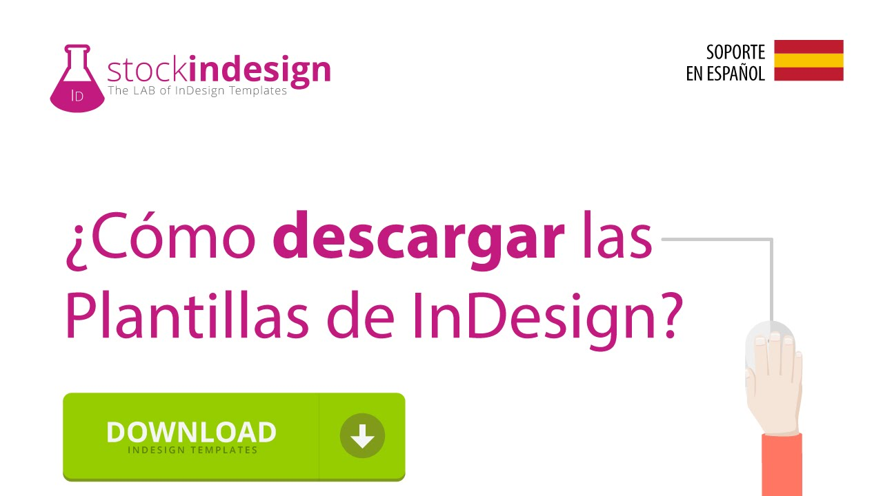Indesign Plantillas. Dos Estilos De Curriculum Retro Uno Marrn Y ...