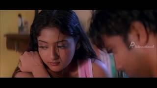Whistle - Vikramaditya helps Gayathri
