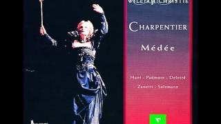 Play Amour malade (L'Amor malato), ballet, LWV 8