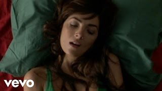 Pereza - Margot (Videoclip)