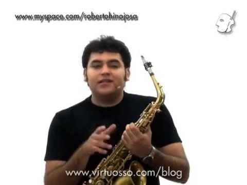 Precios de saxofones, marcas de saxofon