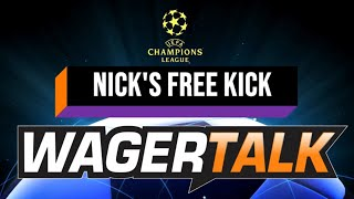 Bayern Munich vs Dynamo Kiev Betting Preview | Champions League Picks and Predictions | Sept 29