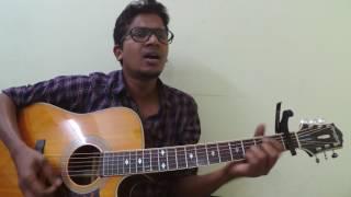 Download Hindi Video Songs - Po Indru Neeyaga | Vip | Cover | Part-1 | Isaac Thayi | Anirudh | Dhanush | Reference Video
