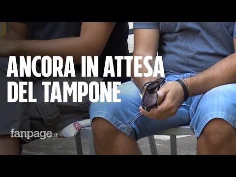 Infiltrazioni mafiose negli appalti pubblici: qui la mia denuncia from YouTube · Duration:  2 minutes 31 seconds