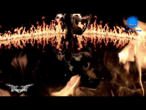 Paul Hided & Airzoom - The Soul of Tabity (Radio Edit) [Abora]✸Promo✸Video Edit