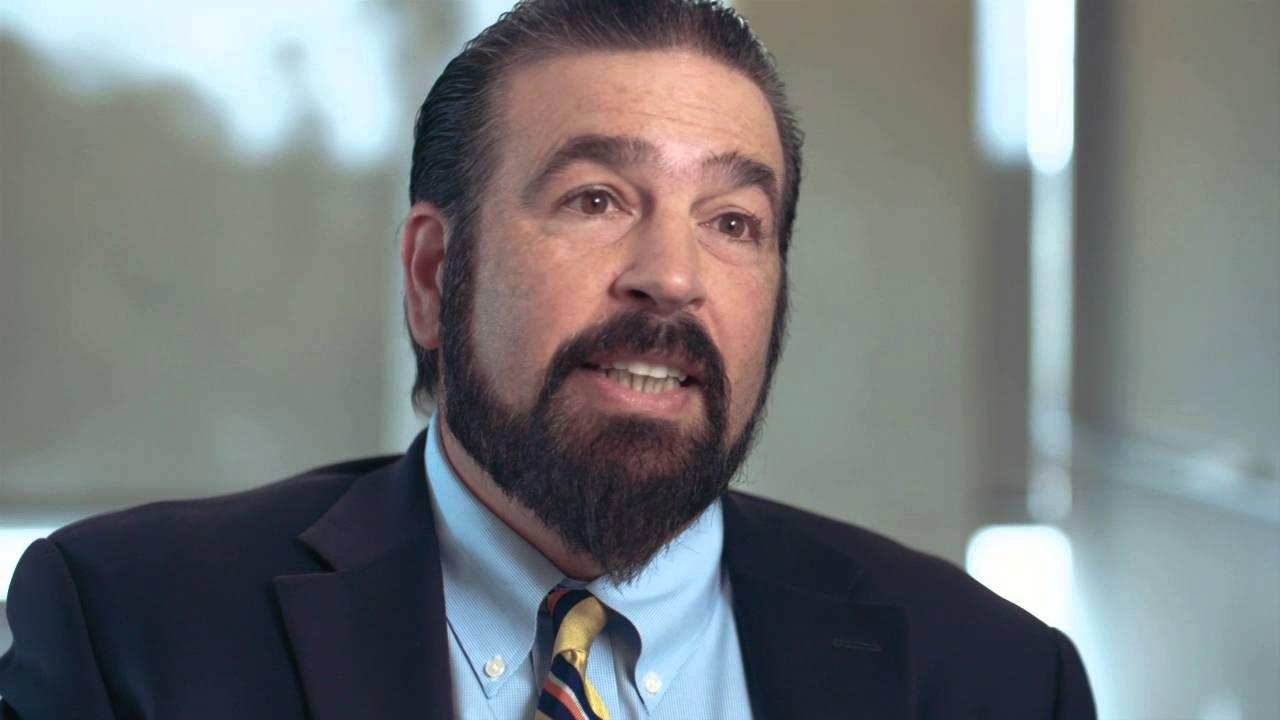 Joseph D Ciacci, MD - Neurosurgery   UC San Diego Health