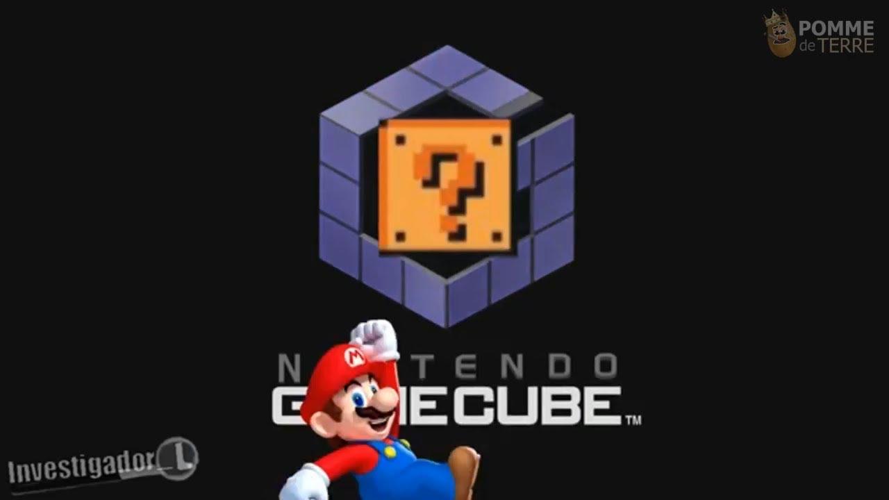 Gamecube Meme 3 - YouTube |Gamecube Meme