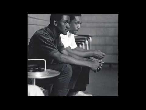 John Coltrane - Selflessness (J. Coltrane)