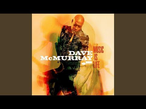 Dave McMurray - After the Storm mp3 ke stažení