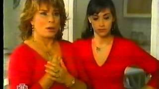 Цыганская кровь / Soy gitano 2003 Серия 62