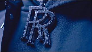 "Roddy Ricch ""Boom Boom Room"" (Music Video)"