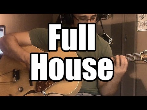 """Godin 5th avenue 