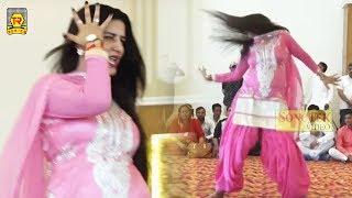 Haryanvi Dance | सपना का करवा चौथ स्पेशल डांस | Sapna Chaudhary | Letest Haryanvi Song | Trimurti