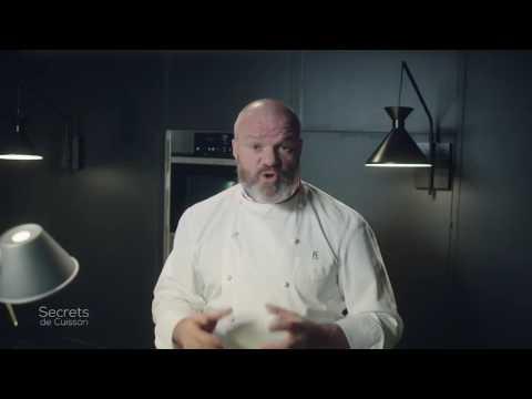 les-secrets-de-cuisson-par-le-chef-philippe-etchebest---brioche