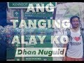 Download Ang Tanging Alay Ko [FREE DOWNLOAD] Salamat Sa Iyo MP3 song and Music Video