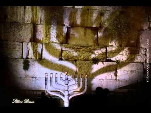 יבנה המקדש נדיר של רבי שלמה קרליבך - שלמה כץ, חיים דוד, חיזקי סופר.