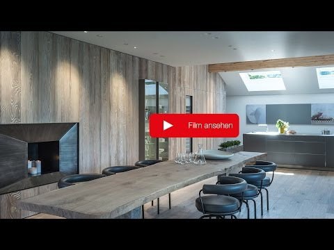 bulthaup berlin event doovi. Black Bedroom Furniture Sets. Home Design Ideas