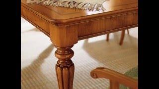 Maronese - итальянская мебель высшего качества.