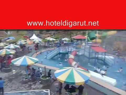 Tarif Tiket Masuk Kolam Renang Waterboom Darajat Pass Youtube