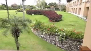 Ayana Resort Bali, Garden View Suite Thumbnail