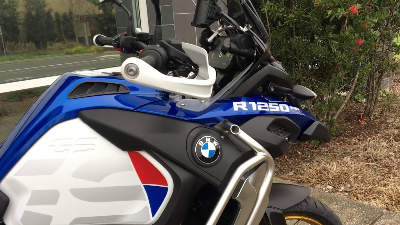 2019 bmw r1250gs adventure hp style hp rallye livery. Black Bedroom Furniture Sets. Home Design Ideas