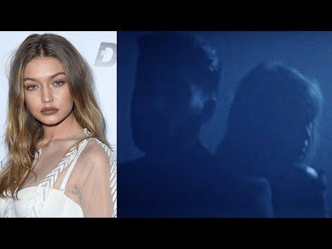 Did Gigi Hadid PREVENT Zayn & Taylor Swift...