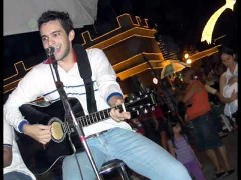 Igor Lamante - Bola de Cristal (fotos)