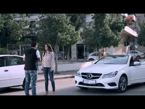 مسلسل علاقات خاصة ـ الحلقة 39 التاسعة والثلاثون HD   Alakat Kasa