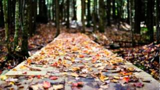 EARL KLUGH  - Autumn Song